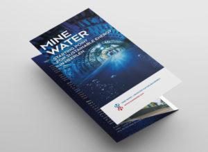 merkboer-mijnwater